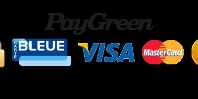 paiement-sécurisé