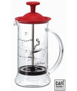 PISTON - HARIO 1-2 tasses (240 ml)