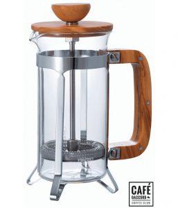 Piston - HARIO 1-3 tasses 300 ml