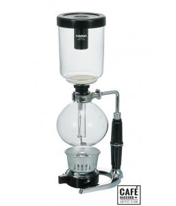 SYPHON - 2 tasses - 240 ml
