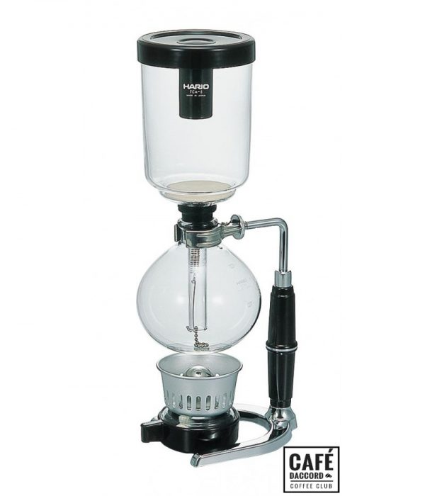 SYPHON - 2 tasses - 240 ml