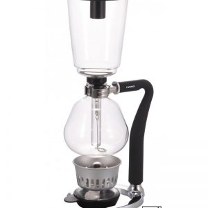 SYPHON - 5 tasses - 600ml