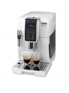 FEB 3535.W_DIGIT_SX_COFFE